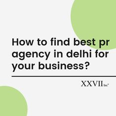 Considering that the organizations today seek the guidance of PR to increase their visibility and garner a loyal customer base, it becomes very difficult for the first-timers to choose the best PR agency for them. Here are 7 tips to make the bewildering process easy and simple.  1)Choosing the right firm  There is an endless number of PR agencies in the industry. It becomes very tricky to select from the plethora of options. Linkedin Page, Small Company, Loyal Customer, The Agency, Organizations, Case Study, Get Started, Budgeting, Investing