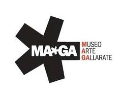 MAGA - Museo Arte GAllarate