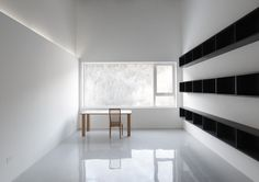 Y House,© Misae HIROMATSU