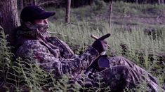 Essential Turkey Hunting Tips  The knowledge of how to successfully harvest a turkey
