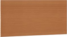 LS3010617 | Terracotta façade - | Solid Tile - LOPO China | Terracotta Facade Panel Manufacturer