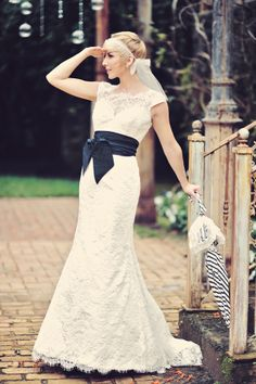 Wedding-Chicks_Maui-Haiku-Mill_Tamiz-Photography_019