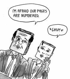 """Eat More Books: Episode 5 """"Book Case"""""""