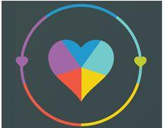 "Check out new work on my @Behance portfolio: ""Photo Rainbow App"" http://be.net/gallery/32081991/Photo-Rainbow-App"