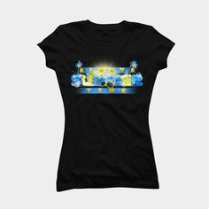 Hi ladies check out this #fun #summer #graphic #design #ALWAYS #SUMMER only @Design By Humans right here http://www.designbyhumans.com/shop/t-shirt/women/always-summer-time/58858/ Now available on #tees #tank #tops #cell #cases and #wall #prints. Get yours today. #tshirts #tees #clothing #apparel #fashion #design #graphics #designbyhumans #case #dbh #dbhtees #tshirts #tshirt #fashion #design #graphics #designbyhumans #case #dbh #dbhtees #tshirt #tees #design #tshirts #tees #sand #beach #sun