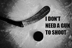 hockey quotes for girls - Google Search