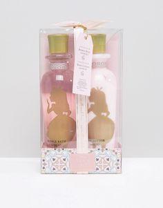 Image 1 ofAlice In Wonderland Pamper Me Bottle Duo Pack
