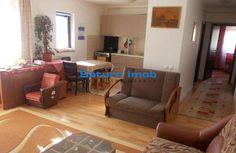 Vanzare apartament 3 camere Complex Privilegio, Judetean, Brasov