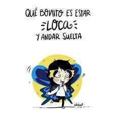 Qué bonito es! Por @etosoot  #pelaeldiente #feliz #comic #caricatura #viñeta #graphicdesign #fun #art #ilustracion #dibujo #humor #amor #creatividad #drawing #diseño #doodle #cartoon