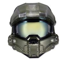 067068f5422 Hinted at as far back as National Entertainment Collectibles Association  says it expects to ship a Halo Spartan Armor motorcycle helmet in July this  year ...