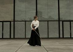 Isabelle Faust, une vidéo podcast Qobuz ( 11 février 2013 )