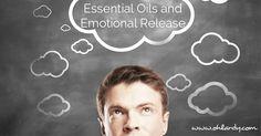 emotional release - ohlardy.com