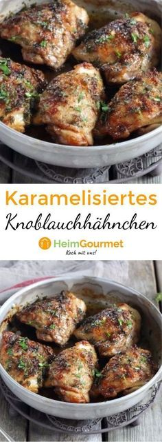 Julia Eberl (julianicoleeber) on Pinterest - küchengeräte namen bilder