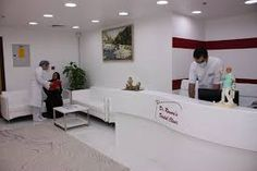 Dental Clinics in Dubai @  http://goo.gl/3H7KR5