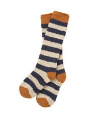 Joules Cosy Socks $15