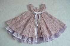 vestido-curto-detalhe-renda-renascenca-manual