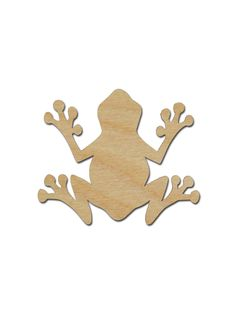 Frog Shape Unfinished Wood Cutouts Source by Unfinished Wood Crafts, Wooden Crafts, Wooden Diy, Woodworking Patterns, Woodworking Crafts, Wood Craft Patterns, Art Patterns, Scroll Saw Patterns Free, Wood Crafts