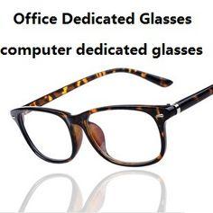 79c4e738685 45 Best Accessories images