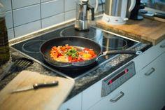 Ideas de decoración de la cocina para cada estación | Masdecoracion