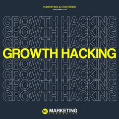 Growth Hacking é uma mentalidade. #growthhacking #marketingdigital #marketing Growth Hacking, Competitor Analysis, Marketing Digital, Inspiration, Making Decisions, Mindset, Benefit Brow, Biblical Inspiration, Inspirational
