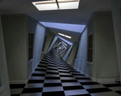 Alice in Wonderland Coraline, Alice In Wonderland Aesthetic, Dark Alice In Wonderland, Tim Burton, Vaporwave, Tumblr Posts, Optical Illusions, Aesthetic Pictures, Cool Stuff