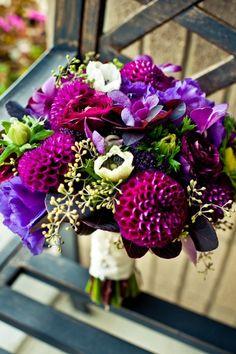 Sweet Pea Floral Design, L.L.C.   Ann Arbor, Michigan