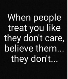 19 Best Silent Treatment Quotes Images Thinking About You