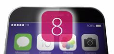 iOS 8: Neue Funktionen erst mit iOS 8.1 statt iOS 8? - http://apfeleimer.de/2014/05/ios-8-neue-funktionen-erst-mit-ios-8-1-statt-ios-8 -                 Viele iOS 8 Features wie Healthbooksowie die neue Karten-Applikation Apple Maps für iOS könnten sich verspäten und erst mit iOS 8.1 veröffentlicht werden.Während Apple die WWDC 2014hauptsächlich Mac OS X 10.10 widmen und den Fokus auf diesen neuen Meilenstein legen soll, besteh...
