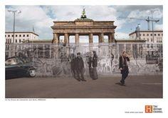 World war ii photo essay