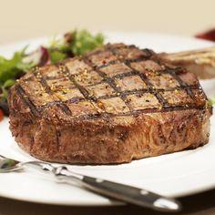 Best Beef Ribeye Steak 12 Ounces Recipe On Pinterest