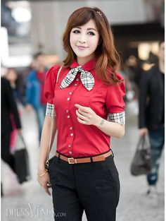 9156ae18eabc9 48 Best Fashion ♥ images