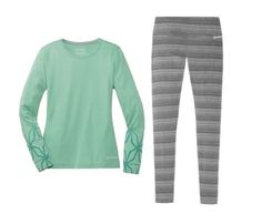 Brooks Spring 2015 Collection | Printed Running Tights | Fleet Feet Sports - Chicago