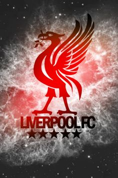 Liverpool Wallpaper For Iphone 4
