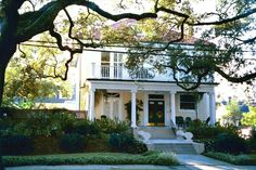 Estate vacation rental in New Orleans from VRBO.com! #vacation #rental #travel #vrbo
