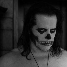 I want your skulls. I NEED your skulls.