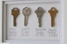 Home Key Art - DIY Playbook
