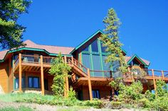 Key to the Rockies - Retreat at Summerwood - CO