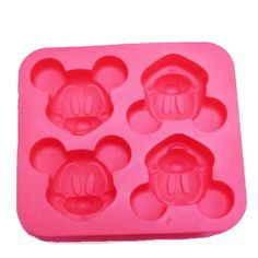 Jewelives Silicone Cake Mould by RUSTIKOcakeDecoratio on Etsy Http://www.globalsources.com/jewelives.co Kristy.yang@jlssilicone.com