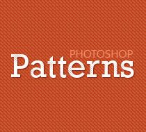 Photoshop Patterns: Ultimate Guide