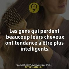 Ah non je pense pas 😂 Good To Know, Did You Know, French Expressions, True Facts, Learn French, Bullshit, Things To Know, Best Quotes, Affirmations