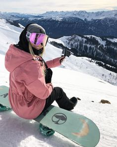"""Mi piace"": 18 mila, commenti: 116 - OLYA SMESHLIVAYA (@smeshlivaya) su Instagram: ""Bye bye wonderful Austria see you next time ❤️ On my way to my home resort to Sochi. #Austria…"""