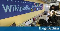 Wikipedia bans Daily Mail as 'unreliable' source Online encyclopaedia editors rule out publisher as a reference citing 'reputation for poor fact checking and sensationalism' Nsa Surveillance, Historical Concepts, Freedom Of The Press, Culture War, Teacher Blogs, News Media, Vocabulary Words, New Tricks, Ibm