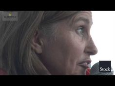"""Interview de Florence Noiville à propos de """"L'illusion délirante d'être ..."""