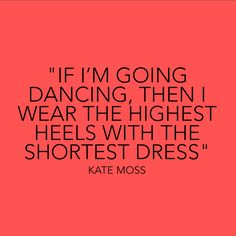 Fashion quotes funny high heels 37 new Ideas Sign Quotes, Me Quotes, Funny Quotes, Qoutes, Cool Words, Wise Words, Heels Quotes, Wanderlust Quotes, Frases