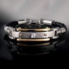 Bracelet – watmannenechtwillen