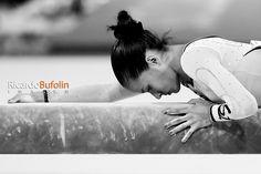 JESSICA LOPEZ - VEN  #fig #cbg #cob #canon #gymnastics #ginastica #gimnasia #ginnastica #olympicgames #olympics #sport #esporte #photo #bufolin #cpscanon #brasil #venezuela #ven #passion #viga #trave #beam #girl #artistic #artistica #jessicalopez #denver
