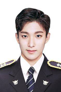 DK SEVENTEEN Woozi, Jeonghan, The8, Jisoo Seventeen, Seventeen Lee Seokmin, Seventeen Debut, Vernon, Shinee, Nct