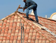 How to Choose a Roofer Ideas, Thoughts