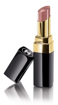 chanel rouge coco shine boy