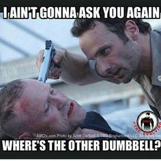 Or just about any other movable object at the gym Workout Memes, Gym Memes, Funny Memes, Hilarious, Jokes, Funny Sayings, Crossfit Humor, Gym Humour, Exercise Humor